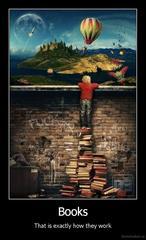 the book motivator