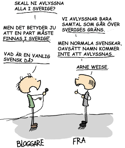 fra_svarar.png