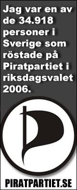 PPRöst